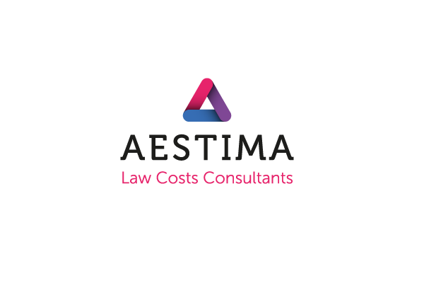 Aestima - Law Costs Consultants
